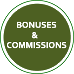 Los Angeles Bonuses And Commissions Lawyer