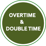 Los Angeles Double Time & Overtime Lawyer
