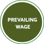 Los Angeles Prevailing Wage Lawyer